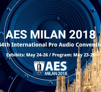 aes2018