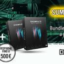 Summer of Sound le offerte di native instruments