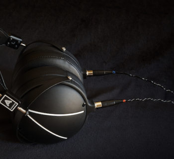 cuffie pro headphones