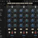Slate Digital FG-A plugin audio virtual