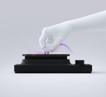 Expressive E Touché SE midi controller