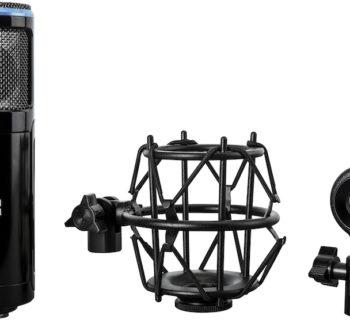 Sterling Audio SP150SMK microfono condensatore