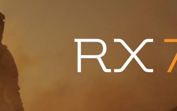 iZotope RX 7 post produzione software virtual audio