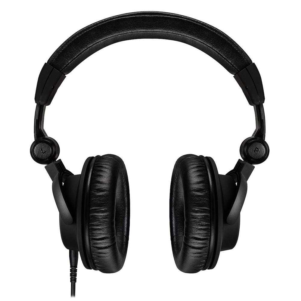 Adam Audio SP5 headphones cuffie midi music pro