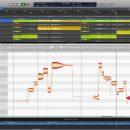 Celemony Melodyne ARA Logic virtual daw software integration