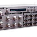 D16 Redoptor 2 plug-in audio distorsore daw