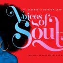 EastWest Voices Of Soul sample library virtual instrument
