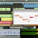 Magix Samplitude Pro X3 daw software