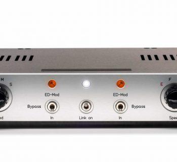 Rockrueper Limit One v2 limiter analog hardware outboard