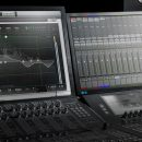 Sonible Smart Eq2 virtual DAW plug-in audio