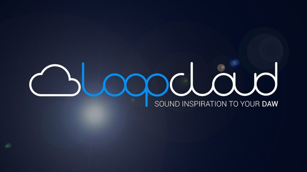 loopmasters Loopcloud sample pack player loop producer dj