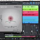 Schoeps UpMix plug-in audio studio one presonus daw software virtual