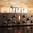 elysia Phil's Cascade plug-in audio itb virtual daw processing mix comp