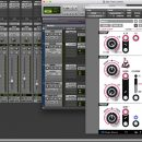 Louder Than Liftoff Chop Shop plug-in audio virtual software daw mix