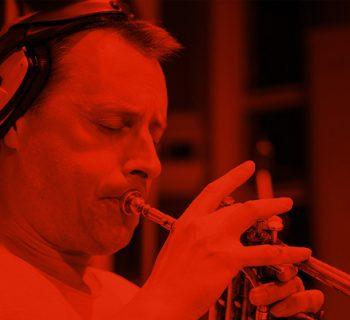 Spitfire Studio Brass virtual instrument sample library orchestra