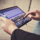 Steinberg Cubasis 2.7 update aggiornamento DAW iPad app software