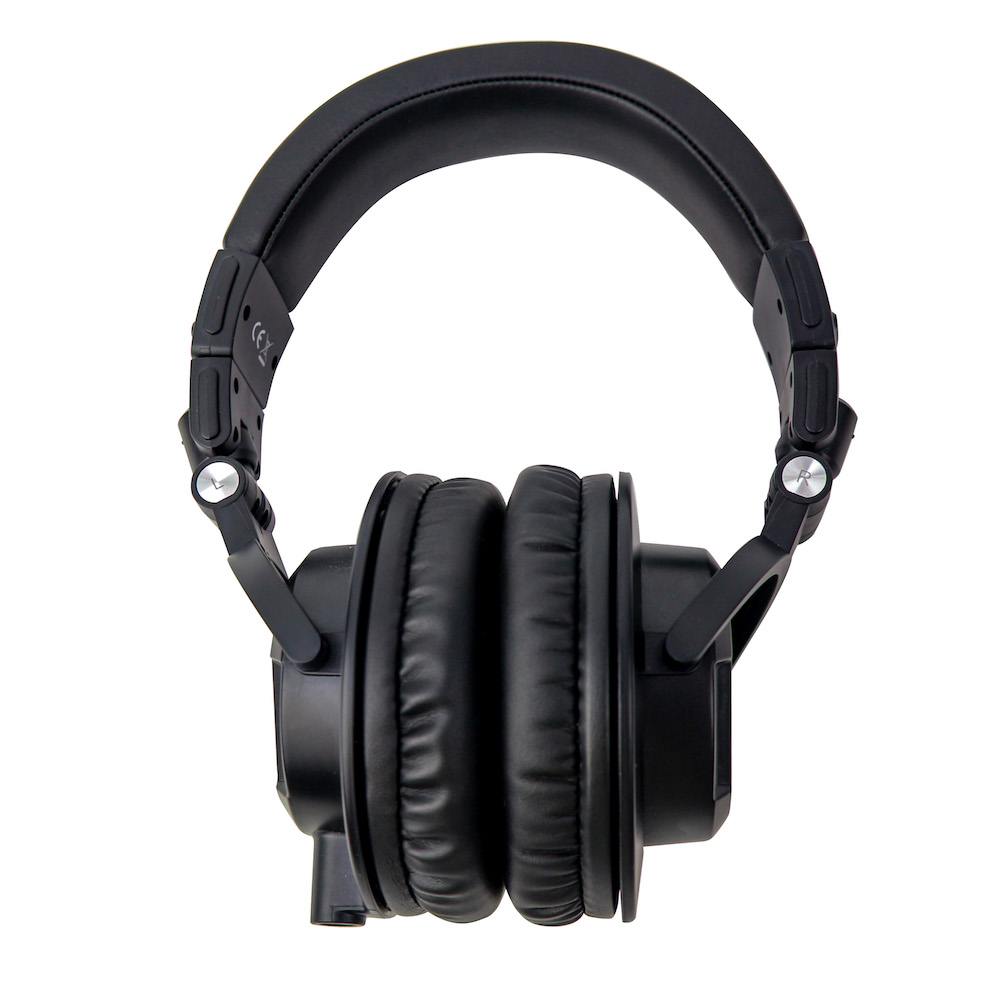 Tascam TH-07 cuffie studio pro audio headphone