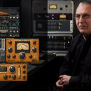 Waves corso Dave Darlington tutorial free plug-in audio