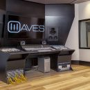 waves music center studi rec pro mix audio genova audiofader