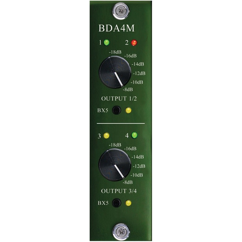 Burl Audio NAMM Show 2019 audio pro outboard hardware analog mix master audiofader