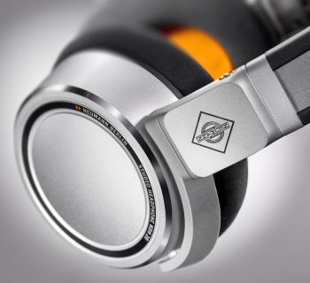 Neumann NDH 20 cuffie headphones exhibo audio pro studio rec mix audiofader
