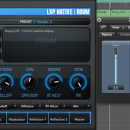 Tutorial Quad Tracking chitarra rec mix daw audiofader