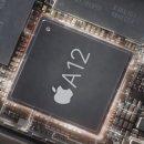apple a12 strumenti musicali