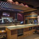 Metropolis Studio London lewitt contest mix audiofader