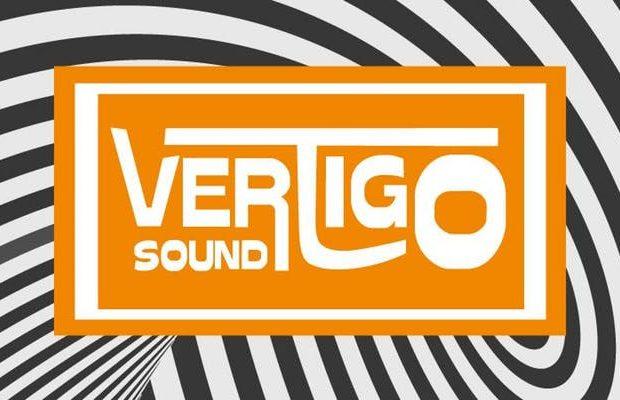 Seminario Vertigo Sound Funky Junk Italy eventi hardware outboard analog studio rec pro mix mastering milano audiofader