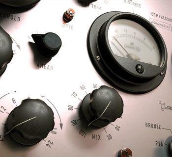 Acustica Audio Aquamarine4 plug-in audio software mix mastering itb