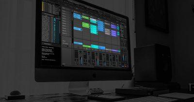 Motu Digital Performer 10 DAW software edit mix mastering itb software audiofader