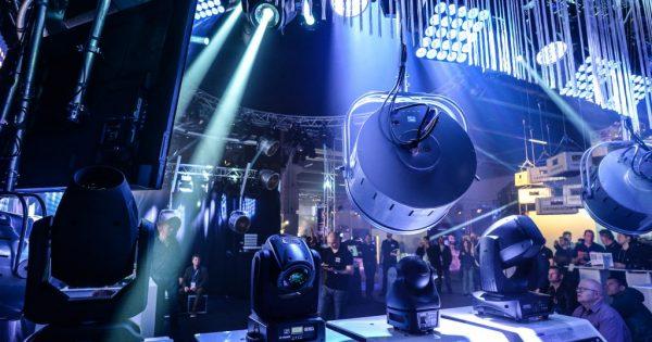 Musikmesse business 2 professional eventi music live pro audio rec studio audiofader