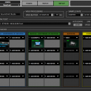 Waves SoundGrid Setup&Performance hardware software speciale audiofader