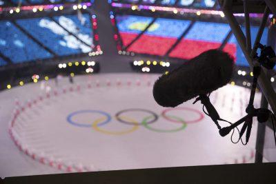nuno duarte intervista live sound olimpiadi audiofader