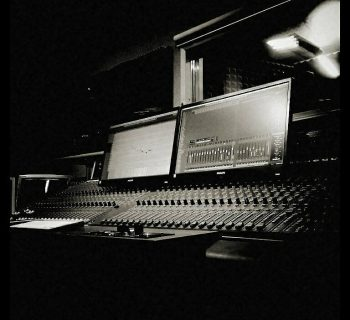 joyancona sound school corsi mix mastering rec producer dj ancona audiofader