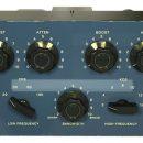 Acustica Audio Purple2 plug-in pro daw software mix mastering audiofader