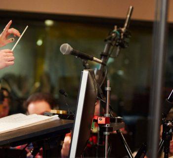 Berklee Online master corsi audiofader