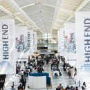high end munich 2019 eventi fiera audiofader