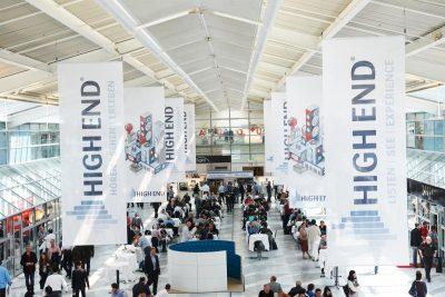 high end munich 2019 eventi fiera audiofader