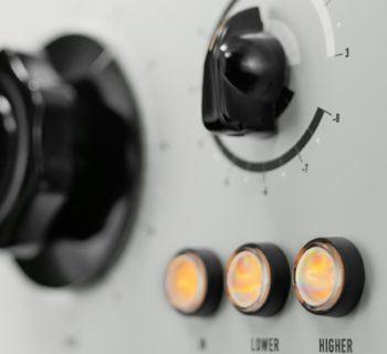 Manultec MT-E.8012 Orca Bay hardware analog outboard eq audiofader