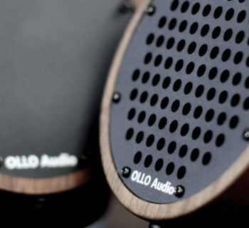 Ollo Audio headphones cuffie studio pro audio audiofader