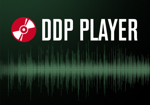 Steinberg DDP Player software plug-in audio mastering cd strumenti musicali