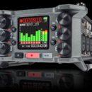 Zoom F6 multi multitraccia rec registratore recorder audio mogar audiofader