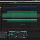 ableton live racks tutorial software daw audiofader