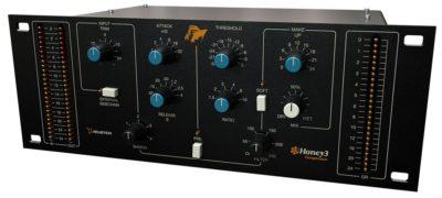 Acustica Audio Honey3 bundle plug-in virtual mix rec master processing itb daw software audiofader