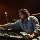 Alan Parsons masterclass evento mix neve 5088 console hardware audiofader