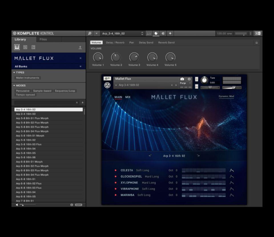Komplete Kontrol NI Komplete 12 bundle native instruments software plug-in virtual instruments midi music audiofader
