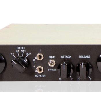 Uk Sound 276 Dual Fet Compressor hardware outboard analog comp bae audiofader