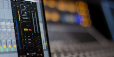 Nugen Audio MasterCheck plug-in audio pro mix broadcast virtual daw audiofader