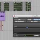 tutorial avid pro tools mix daw software virtual editing pro audio studio audiofader